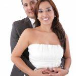 離婚した夫婦の復縁と再婚の可能性を占う