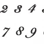 元彼の生年月日のソウルナンバーで復縁方法を占う 数字占い