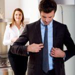 不倫が原因で離婚した夫婦の復縁の可能性を無料タロットで占う