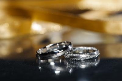 不倫相手の彼と復縁をして結婚できる可能性を無料タロットで占う