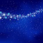 令和になると復縁が成就しやすくなる星座占いランキング